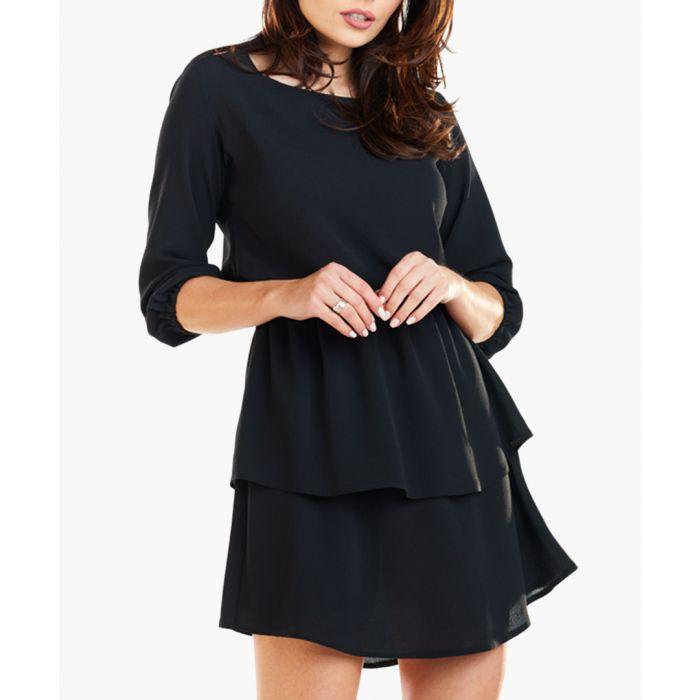 Image for Black Dress