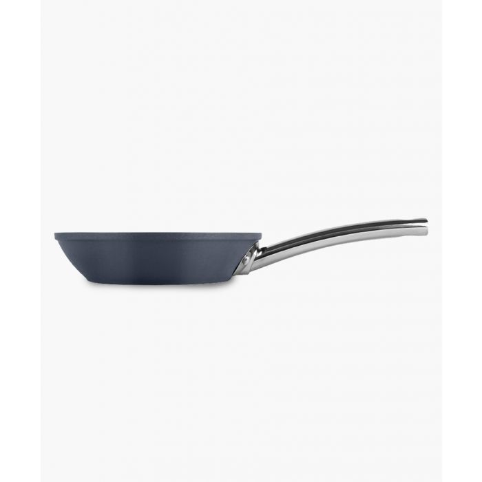 Image for Non-stick frying pan 20cm