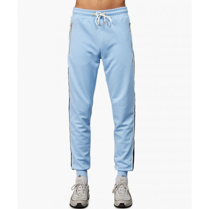 Image for Blue joggers
