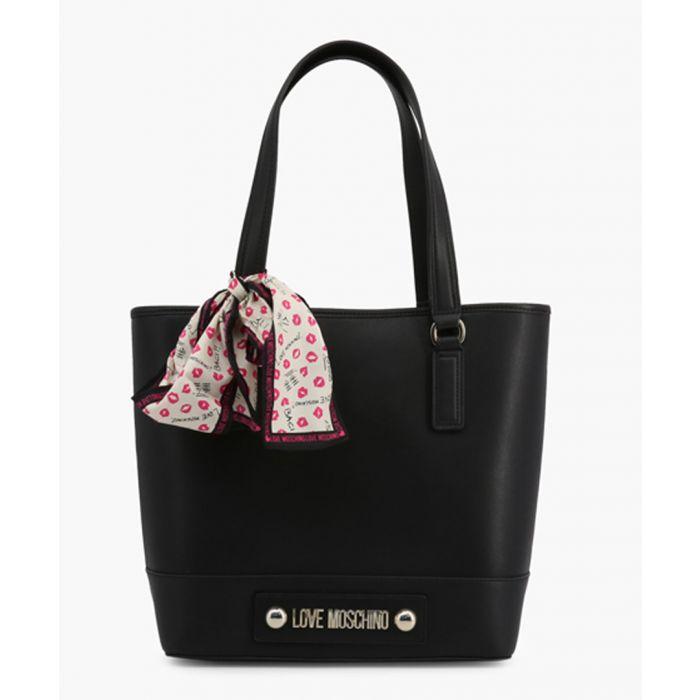 Image for Black grab bag