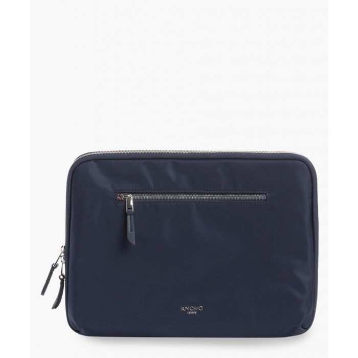 Image for Knomad 2 navy organisers 13 inch