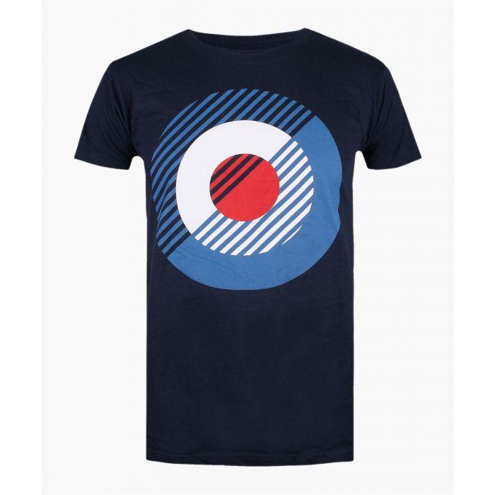 Image for Putney Bridge bauhaus t-shirt