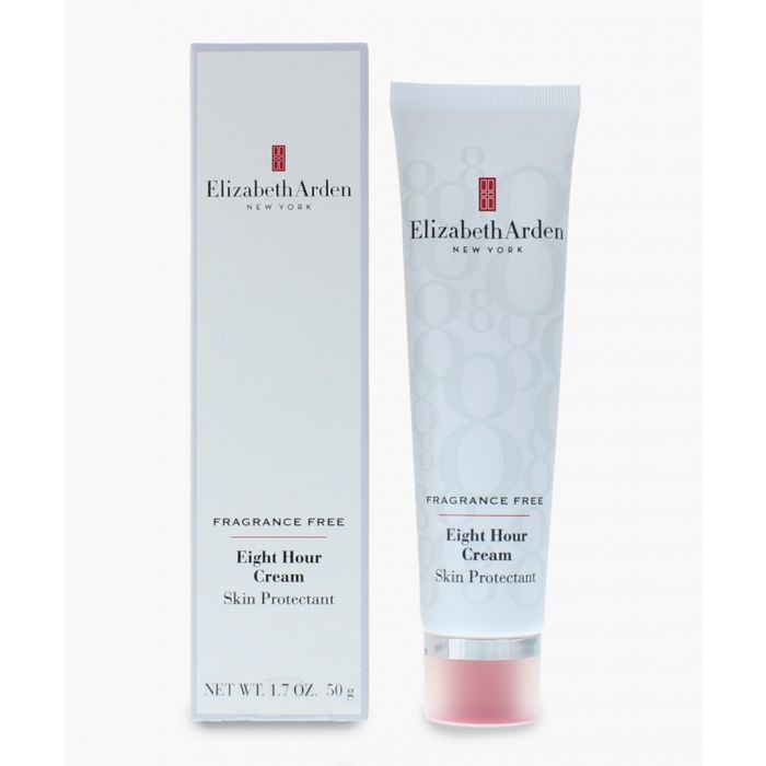 Image for Eight hour cream skin protect