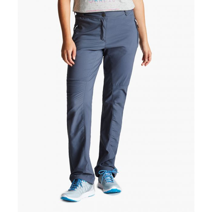 Image for Quarry grey melodic trousers