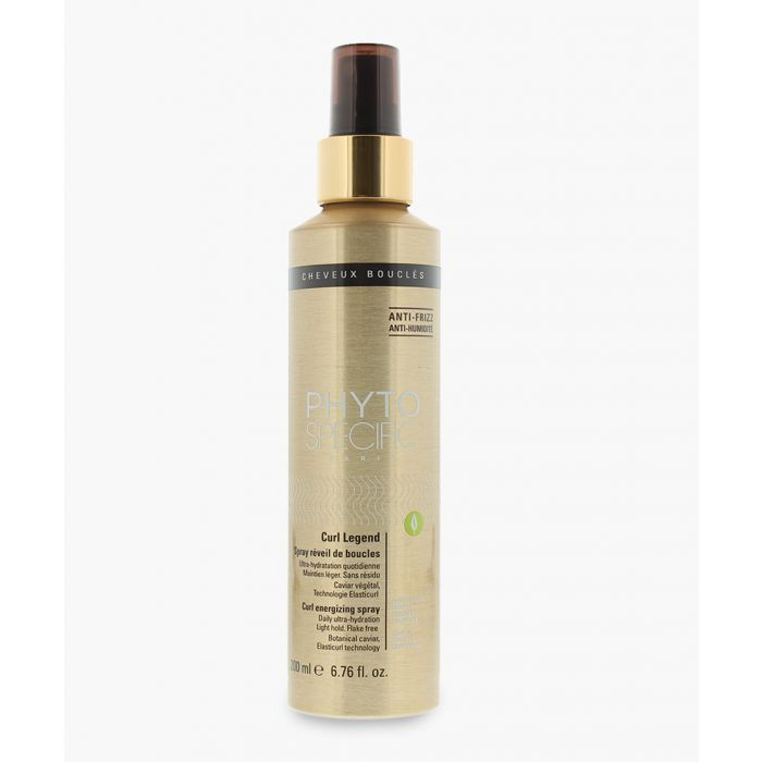 Image for Curl legend spray 200ml