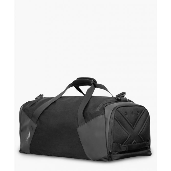 Image for 24 7 black duffle bag