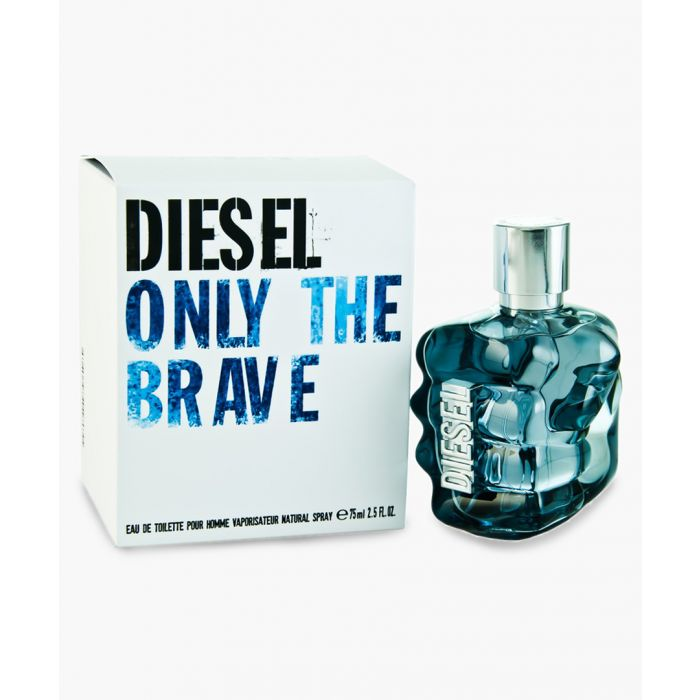 Image for Only The Brave eau de toilette 75ml
