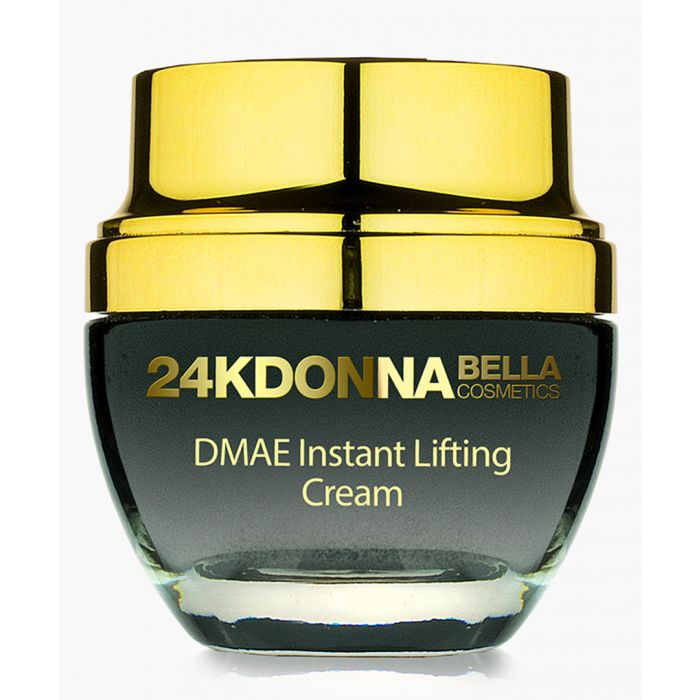 Image for 24K lifting cream
