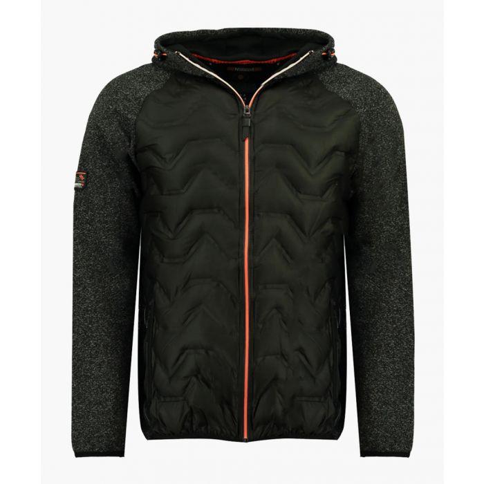 Image for Black hoodie