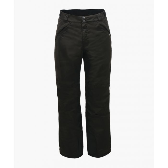 Image for Apprise trousers