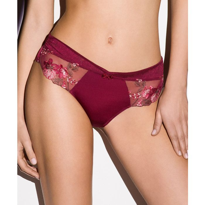 Image for Bordeaux briefs