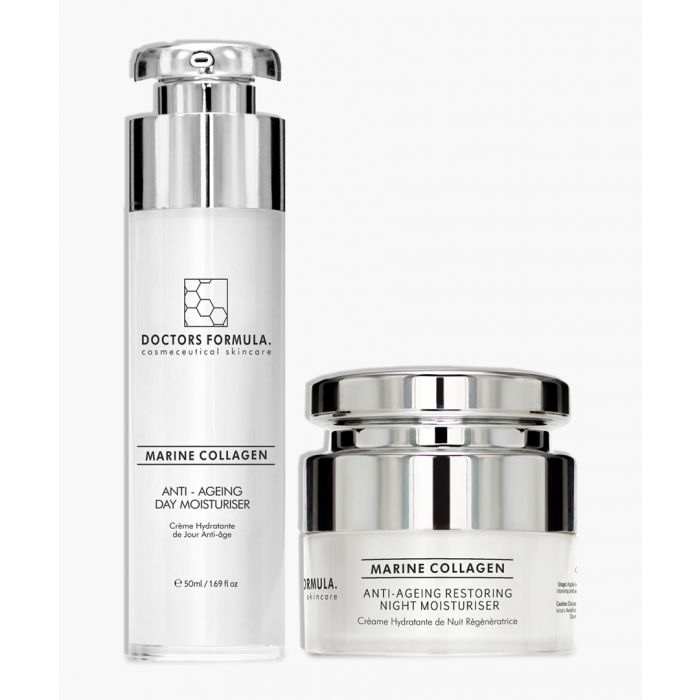 Image for 2pc 24hr anti-ageing set