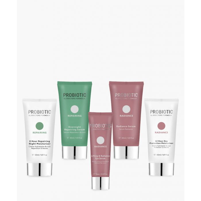 Image for 5pc Radiance and repair set