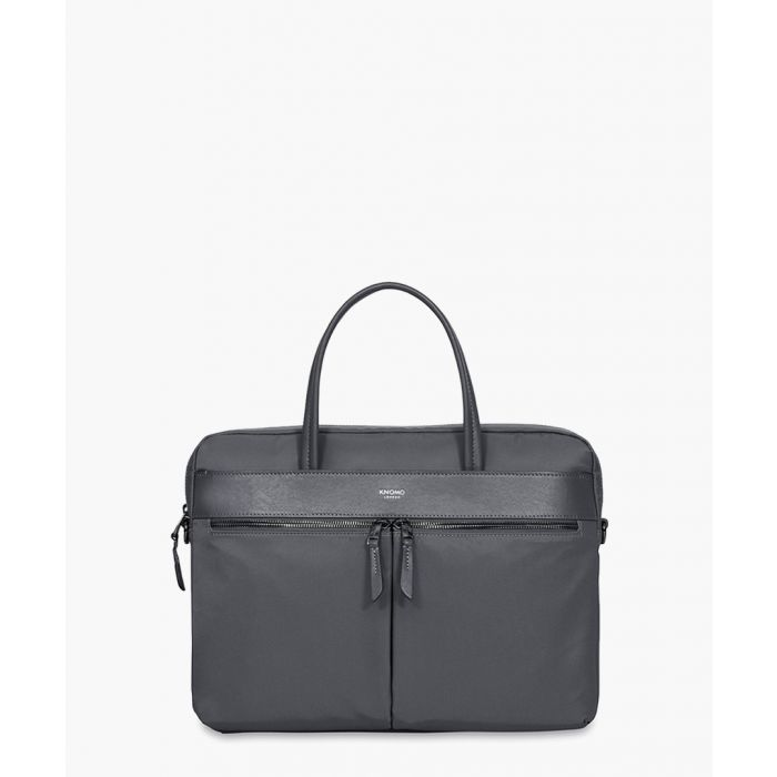 Image for Hanover Briefcase 14inch bags