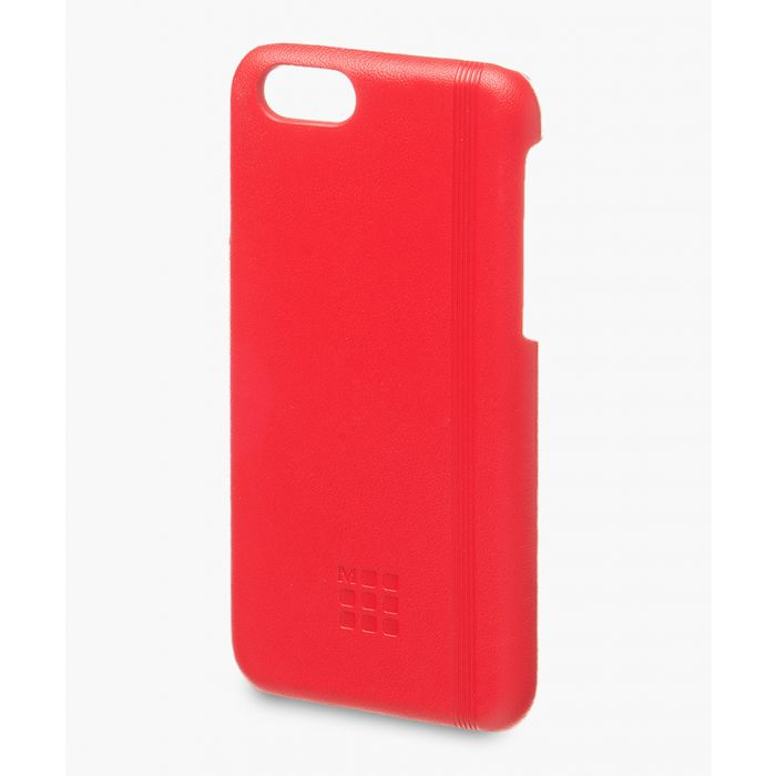 Image for Classic iPhone cover