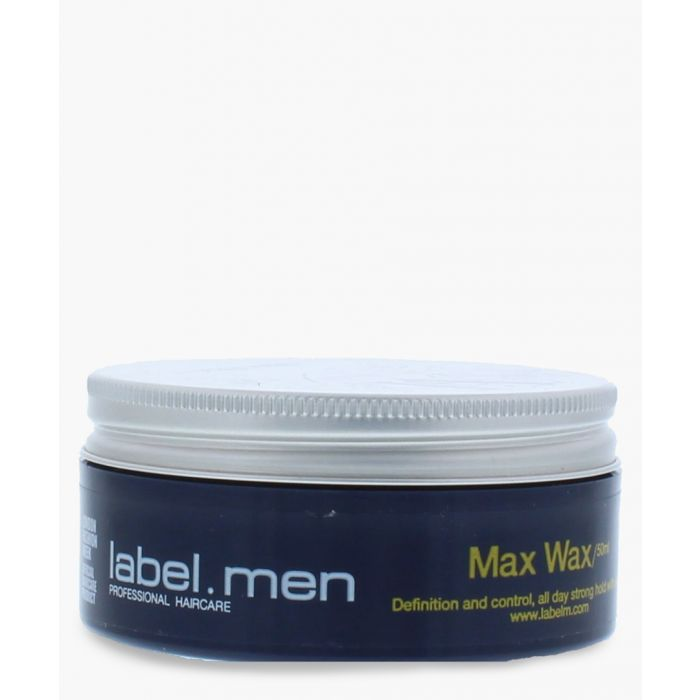 Image for Max wax 50ml