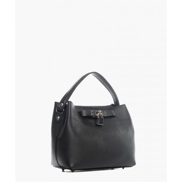 Image for Toce black grab bag