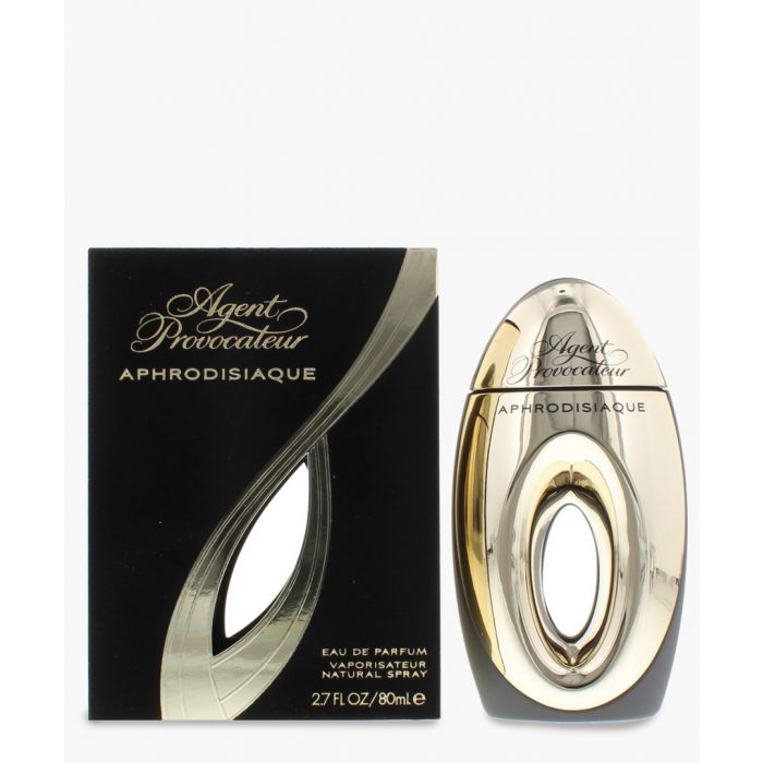 Image for Aphrodisiaque eau de parfum 80ml