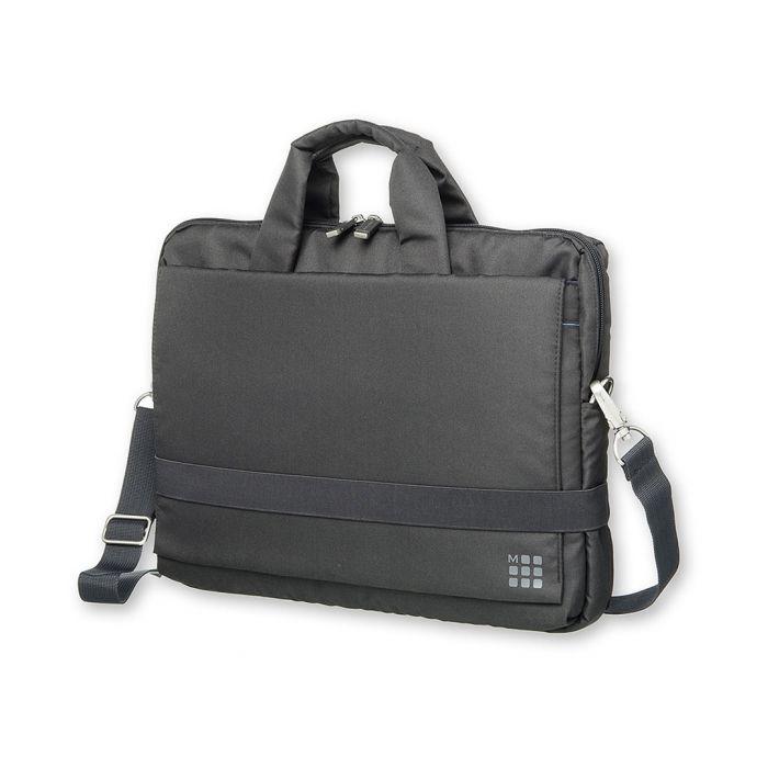 Image for Device shoulder bag