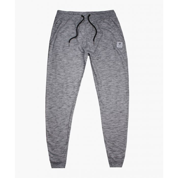 Image for Grey joggers