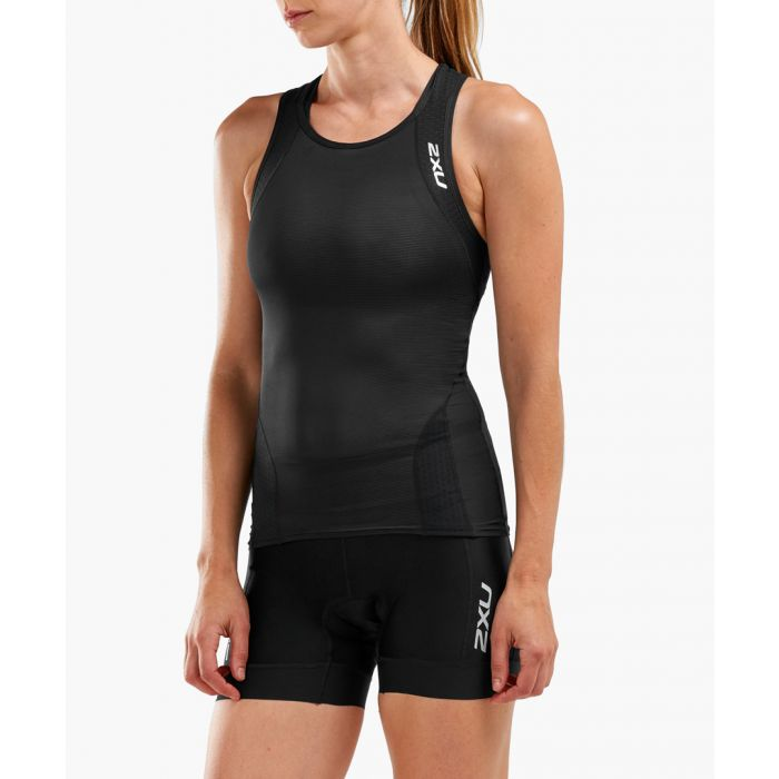 Image for Perform Tri Singlet