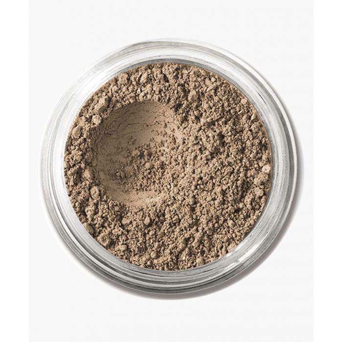 Image for Multi-tasker summer bisque loose powder concealer spf21