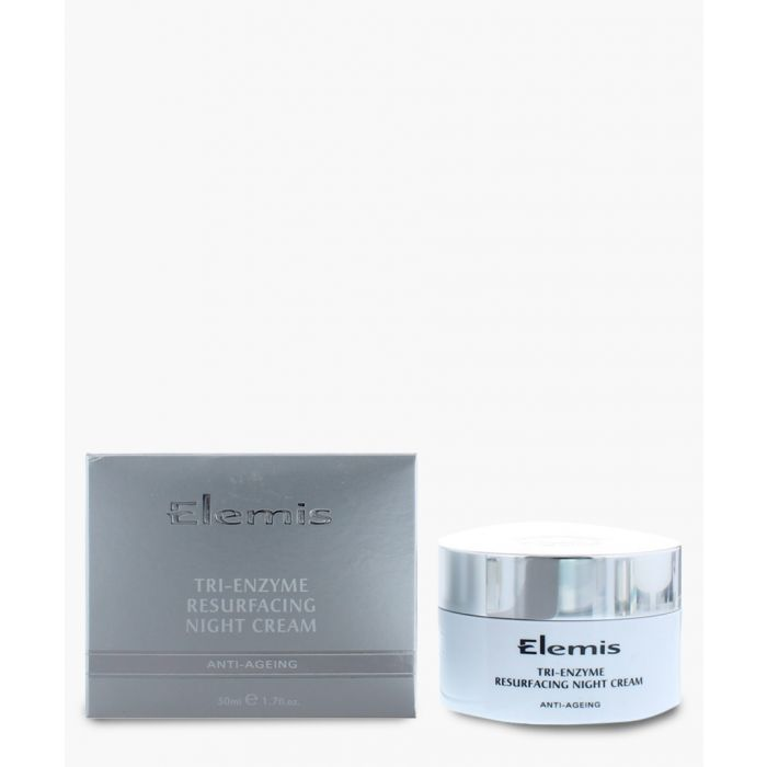 Image for Trienzyme Resurfacing Night Cream 50ml