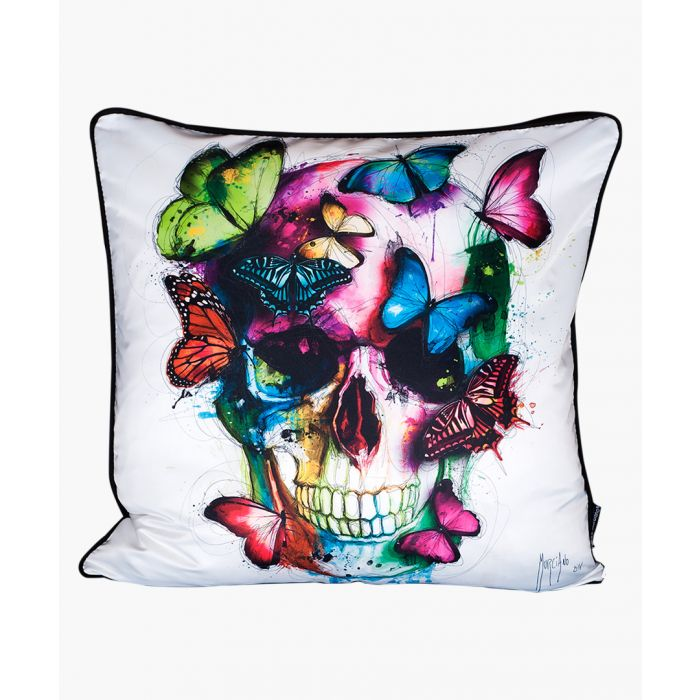 Image for Soul'S Colours cushion 55cm