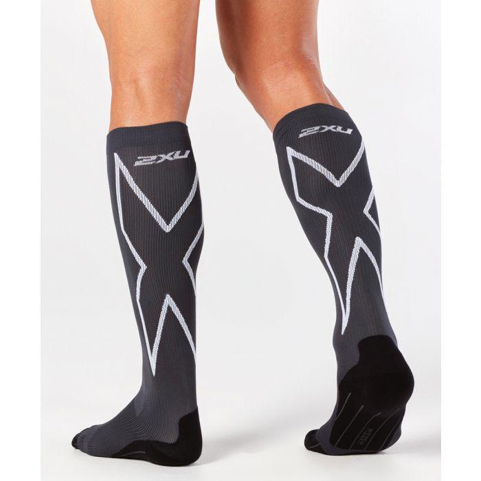 Image for X Performance compression socks