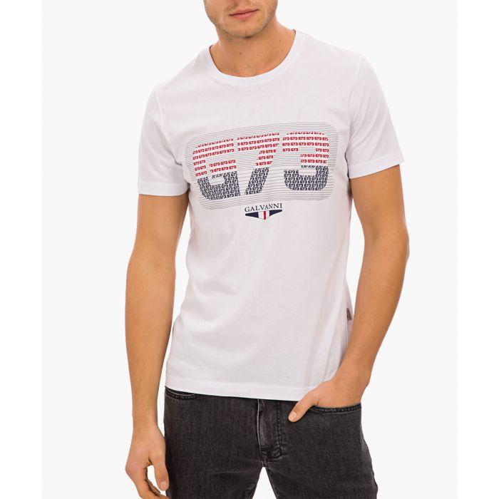 Image for Toro cotton T-shirt