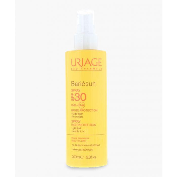Image for Bariesun spray 200ml spf30