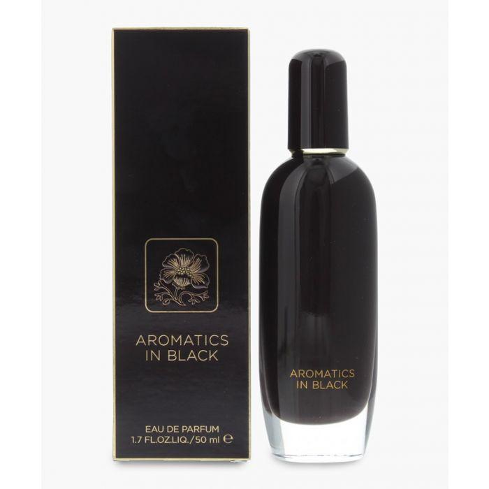 Image for Aromatics In Black eau de parfum 50ml