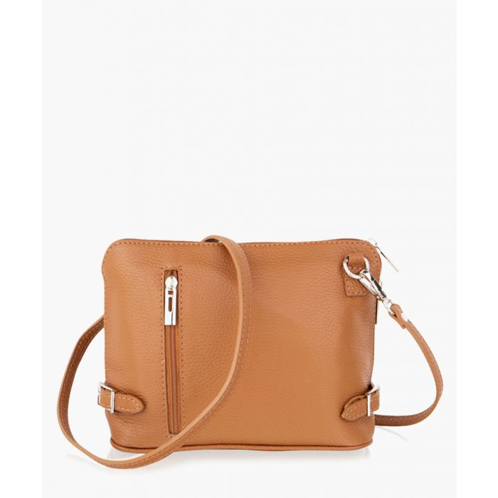 Image for Black crossbody 9inch