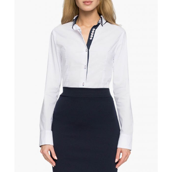 Image for White shirt