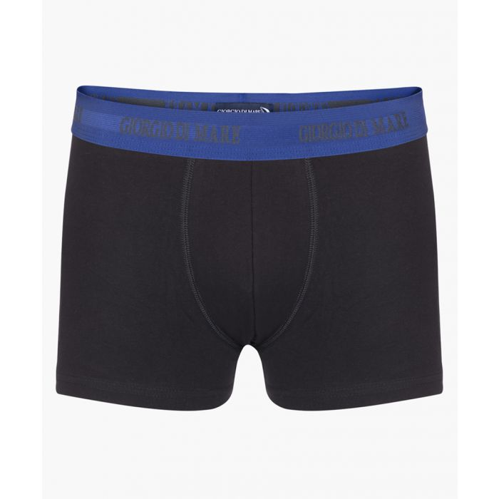 Image for Monochrome boxers