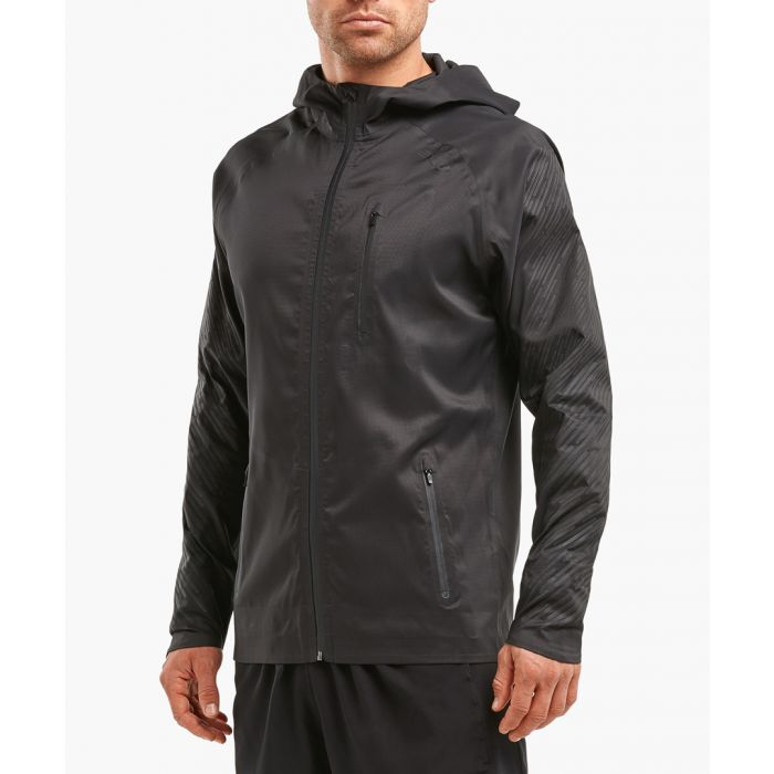 Image for Heatliteweight Membrane Jacket