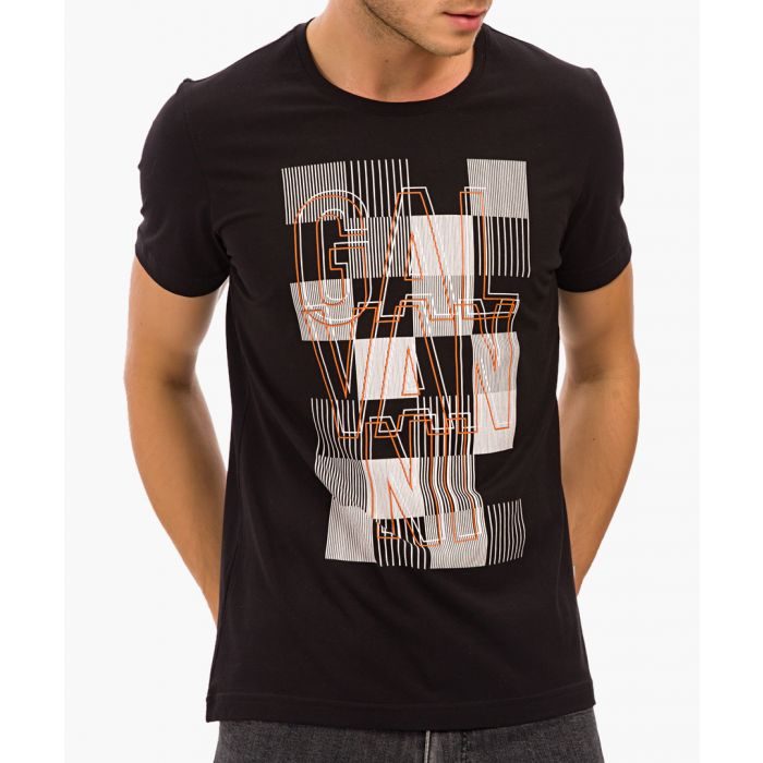 Image for Lufo cotton T-shirt