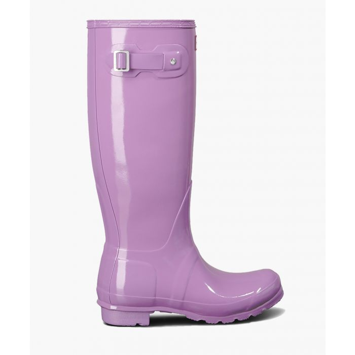 Image for Original tall thistle wellingtons
