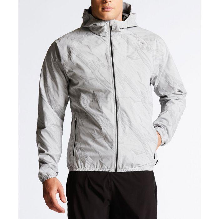 Image for Illume II jacket
