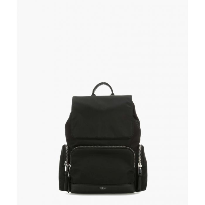 Image for Clifford backpack 13 inch