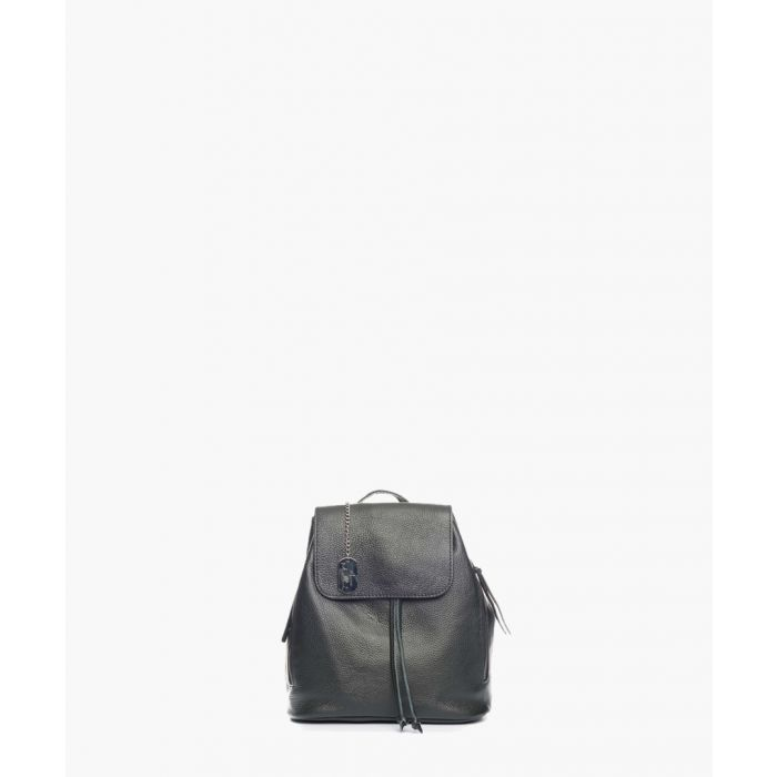 Image for Claire Backpacks black
