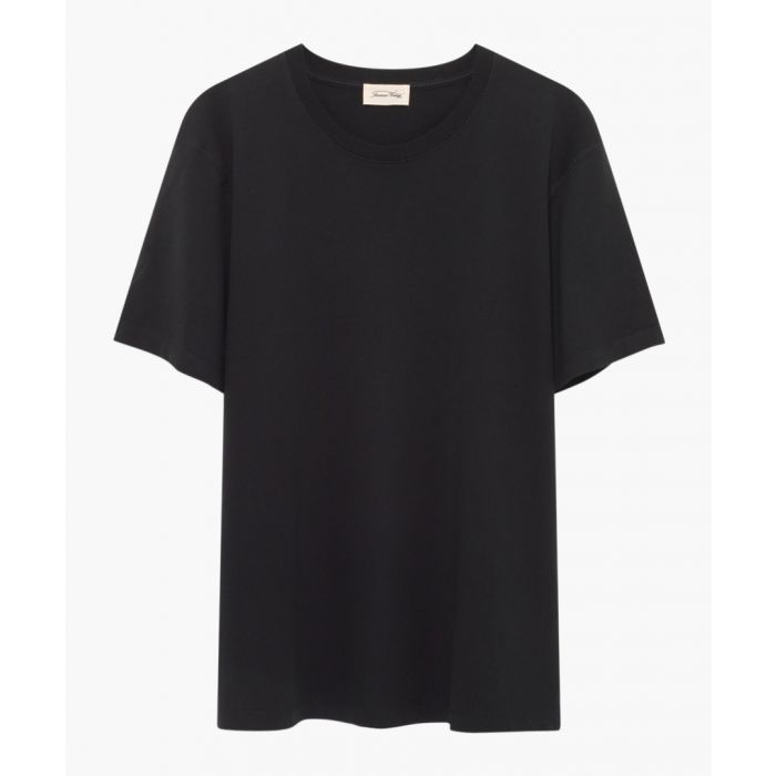 Image for Black t-shirt