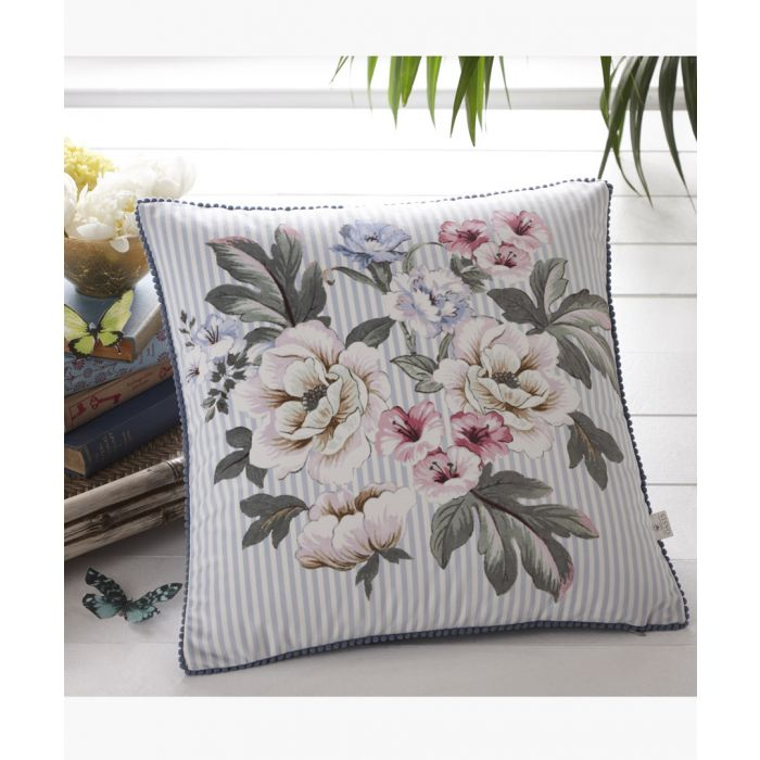 Image for Bailey mineral cushion 45cm