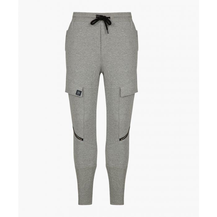 Image for RNT 23 Trousers GRAY