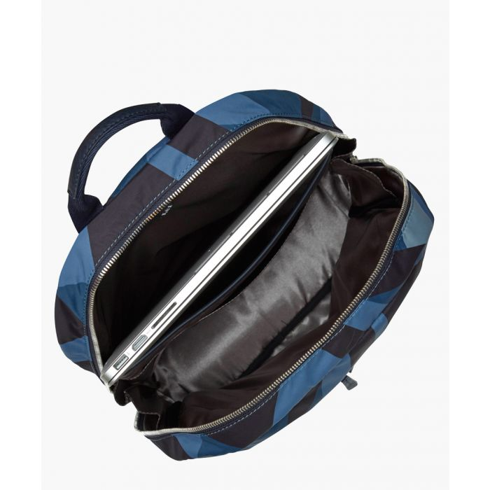 Image for Beauchamp backpack 14 inch