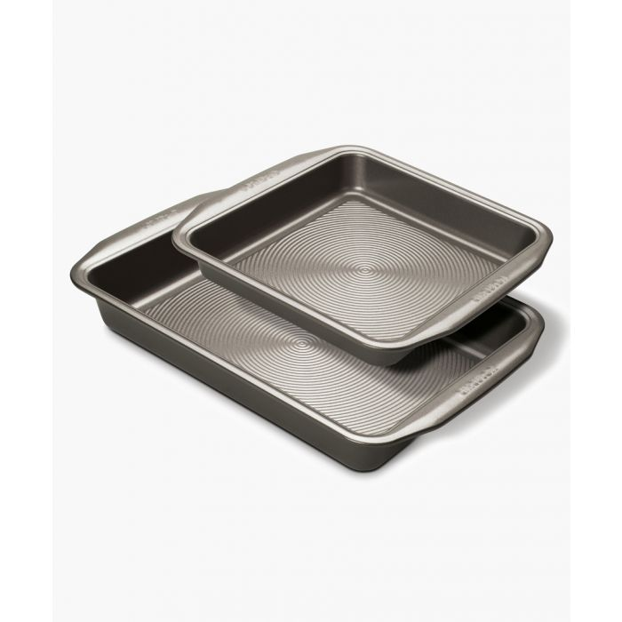 Image for 2pc Momentum Bakeware roast and bake set