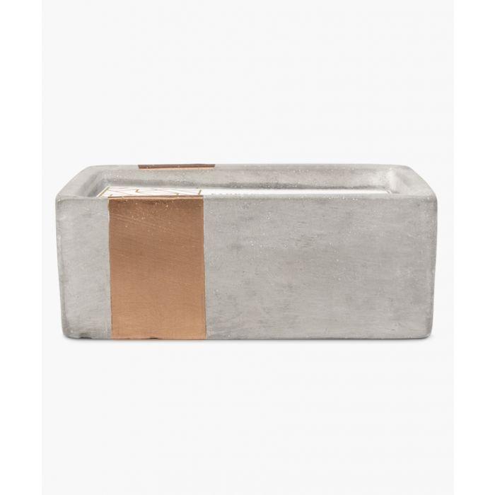 Image for Urban 8oz Candle - Bergamot Mahogany