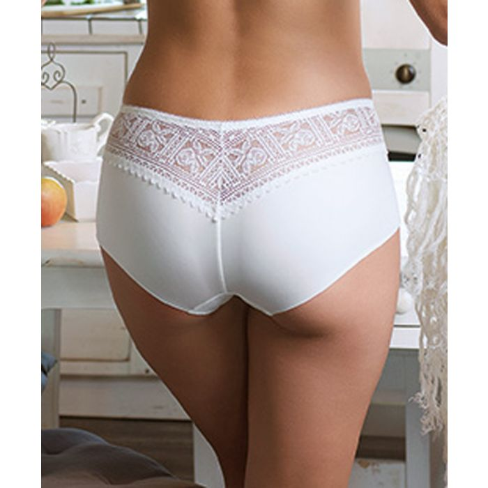 Image for Ivory briefs