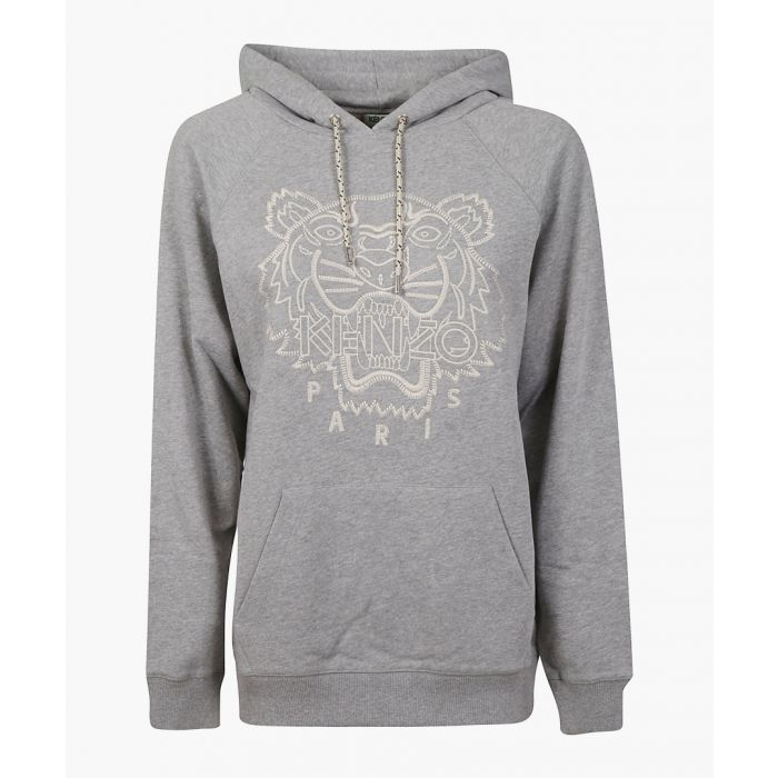 Image for Capsule expedition hoodie sweatshirt