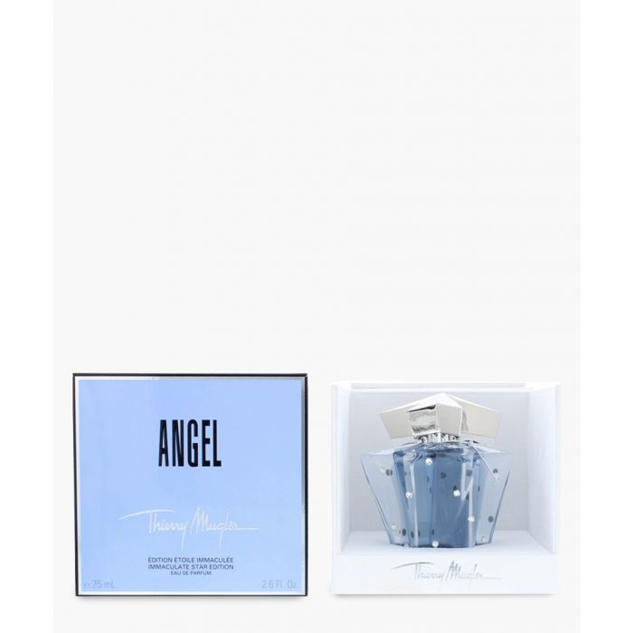 Image for Angel Immaculate Star Edition eau de parfum 75ml